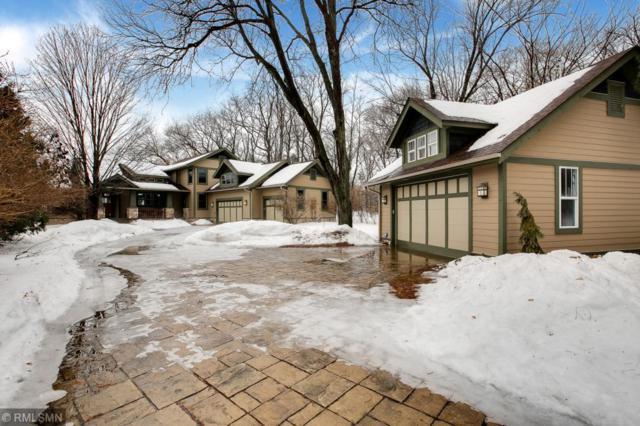 553 Galahad Road N, Hudson, WI 54016 (#5199627) :: Olsen Real Estate Group