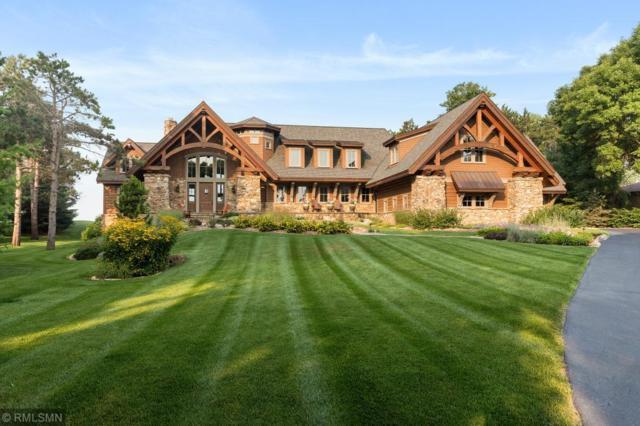 1850 River Ridge Road, Hudson, WI 54016 (#5199661) :: Olsen Real Estate Group