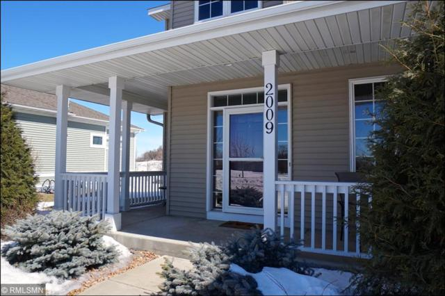 2009 Legacy Drive, Faribault, MN 55021 (#5199707) :: MN Realty Services