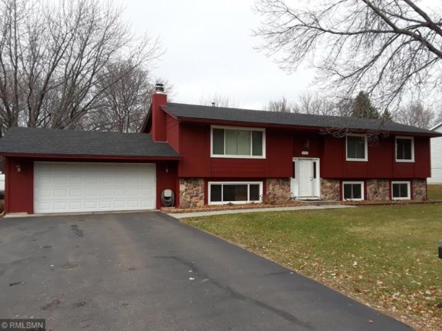 8455 141st Court W, Apple Valley, MN 55124 (#5199804) :: MN Realty Services