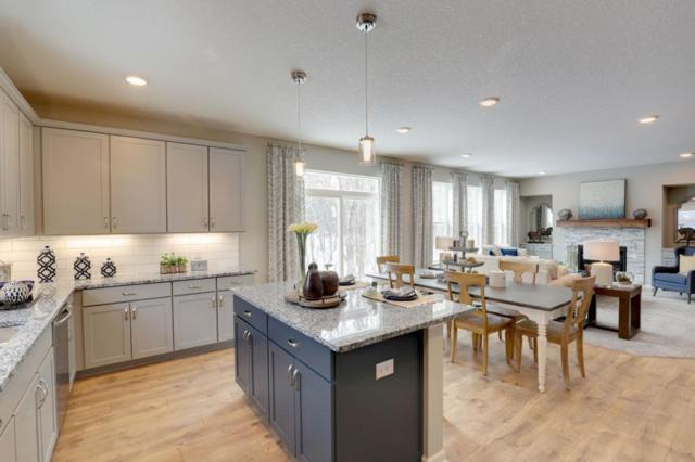 2644 Clover Field Circle, Chaska, MN 55318 (#5199849) :: The Janetkhan Group