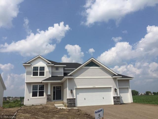 12700 Amiens Avenue, Rosemount, MN 55068 (#5199855) :: The Preferred Home Team