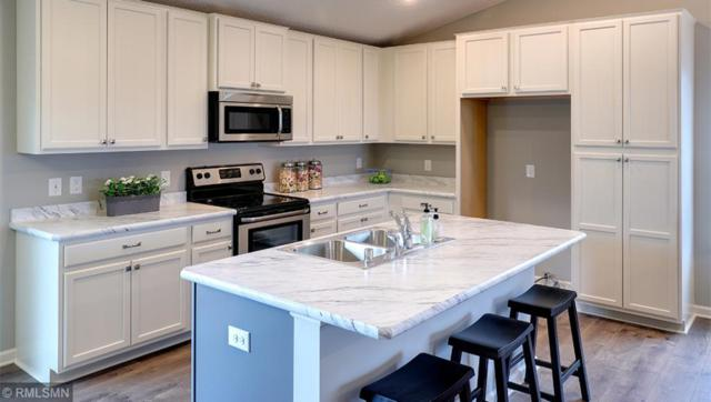 7679 O'day Avenue NE, Otsego, MN 55330 (#5199860) :: House Hunters Minnesota- Keller Williams Classic Realty NW