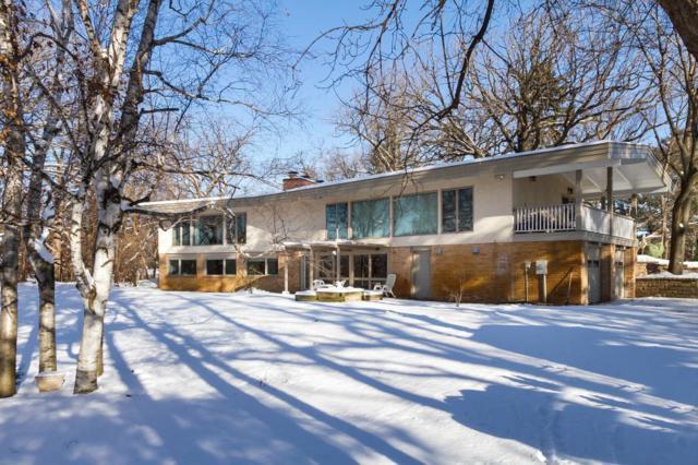 7070 Willow Creek Road, Eden Prairie, MN 55344 (#5199882) :: The Janetkhan Group