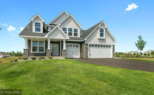 12773 Amiens Court, Rosemount, MN 55068 (#5199975) :: The Preferred Home Team