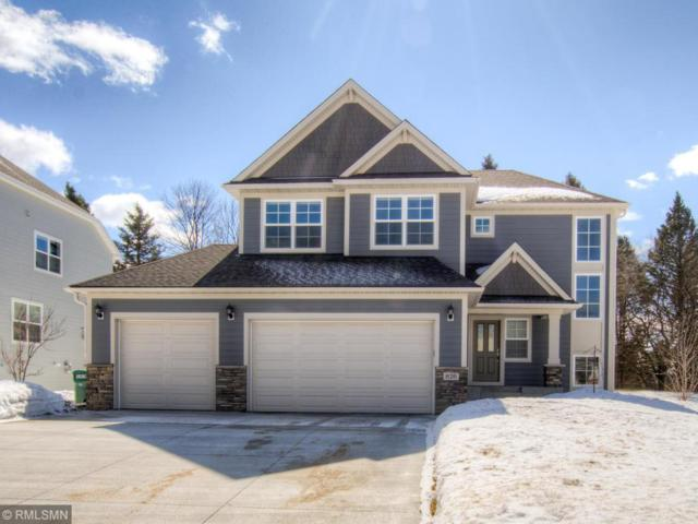 826 Gramsie Road, Shoreview, MN 55126 (#5200015) :: The Snyder Team