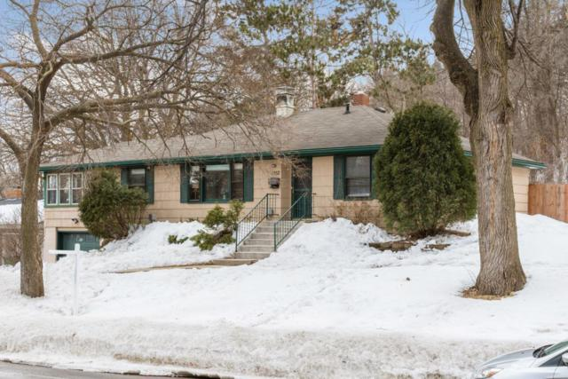 1352 Texas Avenue S, Saint Louis Park, MN 55426 (#5200030) :: The Preferred Home Team