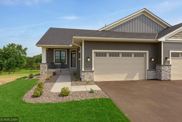 11111 6th Street Circle N, Lake Elmo, MN 55042 (#5200033) :: Olsen Real Estate Group