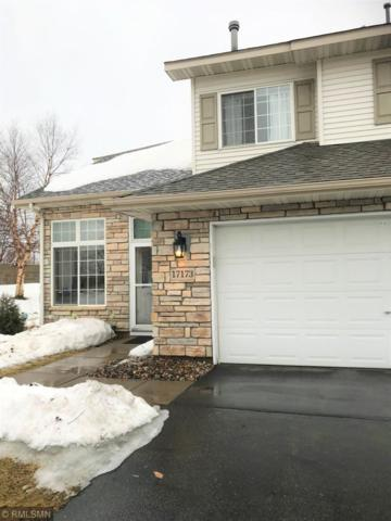 17173 Eastwood Avenue, Lakeville, MN 55024 (#5200063) :: The Preferred Home Team