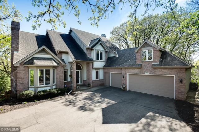 808 Promontory Place, Eagan, MN 55123 (#5200168) :: MN Realty Services