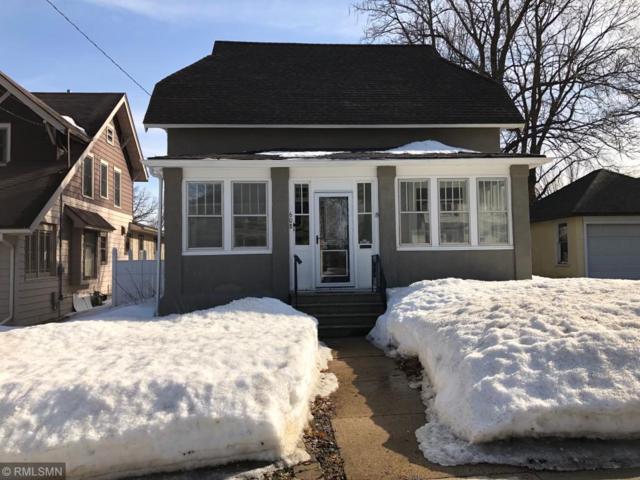 608 E Park Avenue, Albert Lea, MN 56007 (#5200185) :: Olsen Real Estate Group