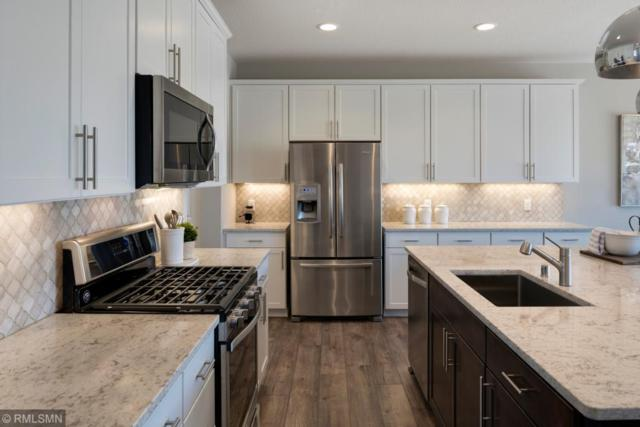 755 Stonegate Road, Chanhassen, MN 55317 (#5200203) :: The Janetkhan Group
