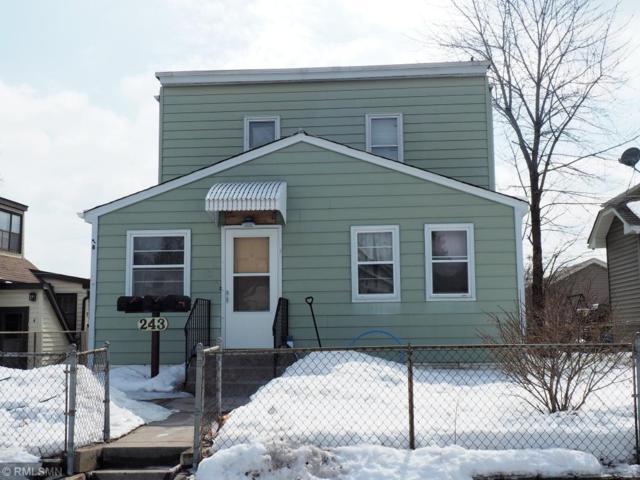 243 Park Street W, , MN 55075 (#5200208) :: The Preferred Home Team