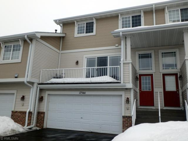 17544 69th Place N, Maple Grove, MN 55311 (#5200331) :: The Preferred Home Team