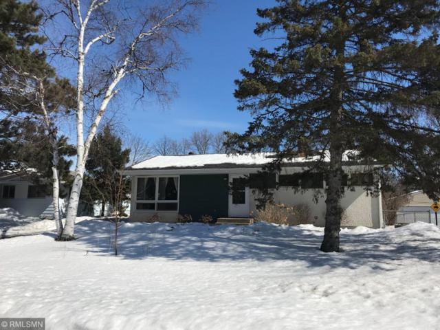 4830 Carolyn Lane, White Bear Lake, MN 55110 (#5200438) :: Olsen Real Estate Group
