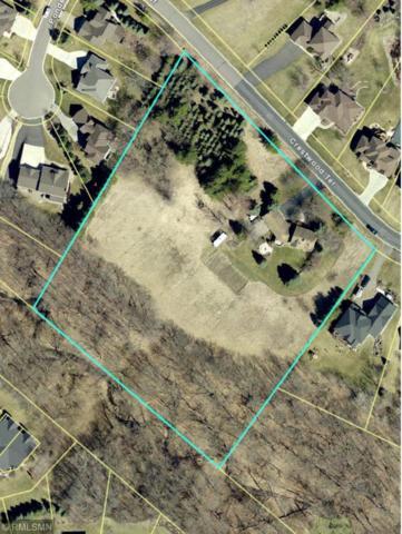 9614 Crestwood Terrace, Eden Prairie, MN 55347 (#5200483) :: The Janetkhan Group