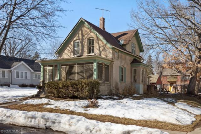 704 Oak Street W, Stillwater, MN 55082 (#5200518) :: Olsen Real Estate Group