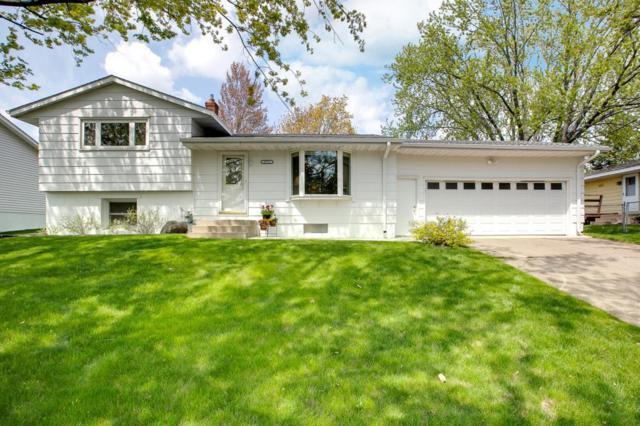 6772 7th Street N, Oakdale, MN 55128 (#5200594) :: Olsen Real Estate Group