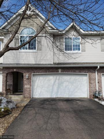 3565 Fox Tail Trail NW, Prior Lake, MN 55372 (#5200639) :: The Janetkhan Group