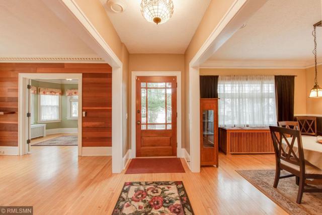 115 Rustic Lodge W, Minneapolis, MN 55419 (#5200816) :: The Michael Kaslow Team