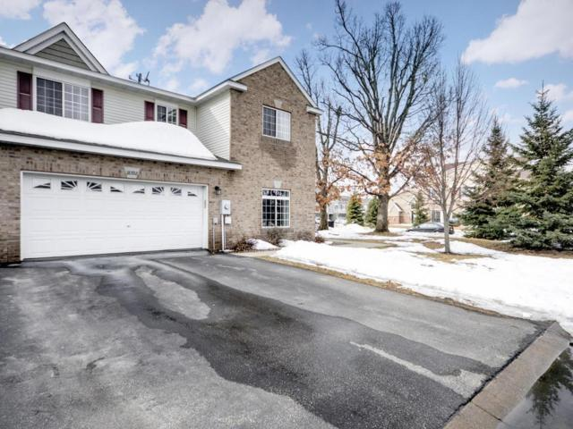 18392 Lafayette Way 328D, Lakeville, MN 55044 (#5200842) :: The Preferred Home Team