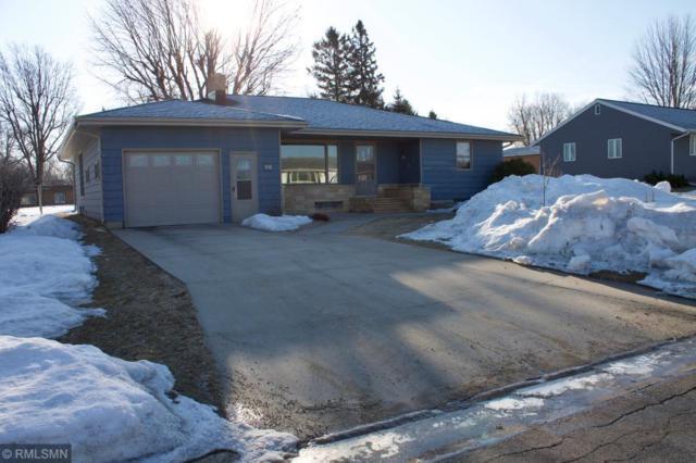 620 Kentucky Avenue, Adrian, MN 56110 (#5200889) :: Olsen Real Estate Group