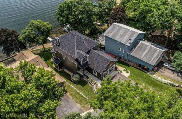 3175 Linden Circle NW, Prior Lake, MN 55372 (#5200904) :: The Janetkhan Group