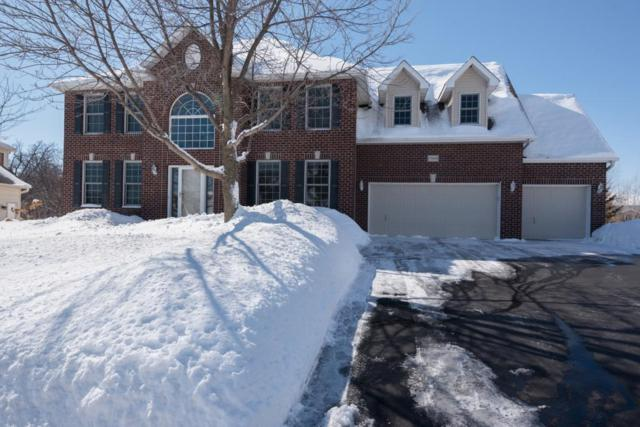 13864 Clare Downs Way, Rosemount, MN 55068 (#5201011) :: The Preferred Home Team