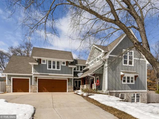 8050 Imperial Court N, Stillwater, MN 55082 (#5201043) :: MN Realty Services