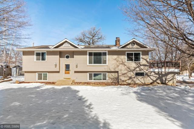 16588 Ramsey Avenue SW, Prior Lake, MN 55372 (#5201045) :: The Janetkhan Group