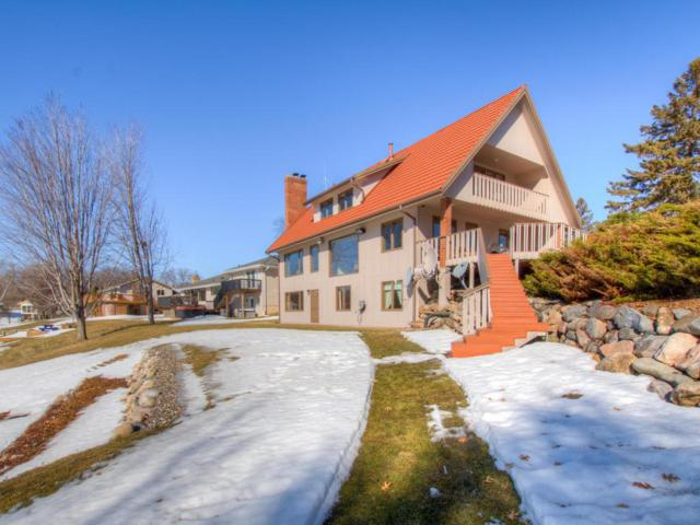 12075 48th Avenue N, Plymouth, MN 55442 (#5201049) :: The Snyder Team