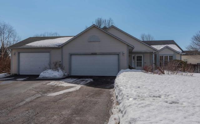 15227 94th Place N, Maple Grove, MN 55369 (#5201078) :: The Preferred Home Team
