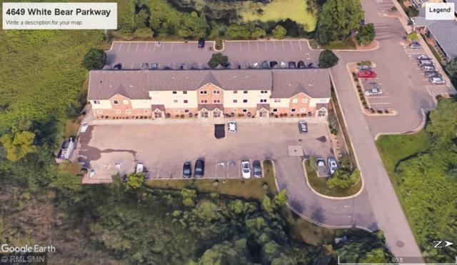 4649 White Bear Parkway, White Bear Lake, MN 55110 (#5201083) :: Olsen Real Estate Group