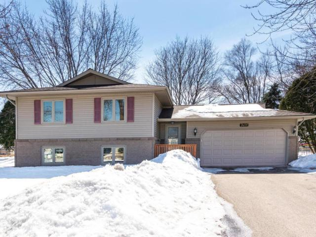 7400 Upper 164th Street W, Lakeville, MN 55068 (#5201090) :: The Preferred Home Team