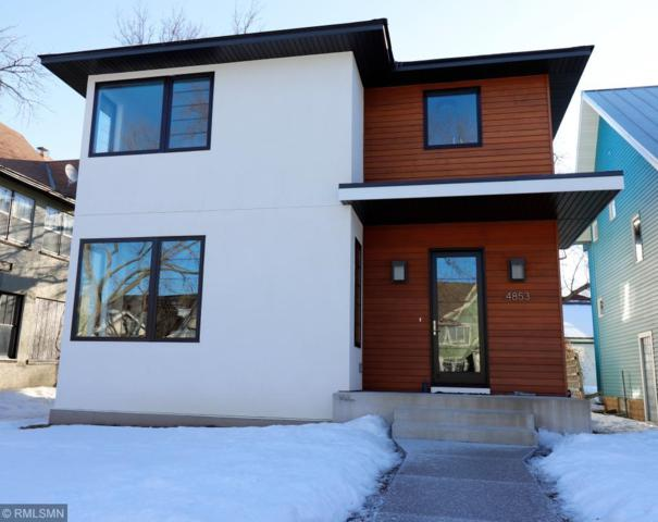 4853 Vincent Avenue S, Minneapolis, MN 55410 (#5201135) :: Olsen Real Estate Group
