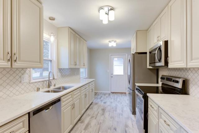 2225 W 105th Street, Bloomington, MN 55431 (#5201167) :: The Preferred Home Team