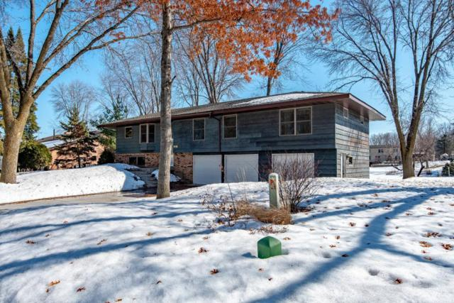 908 12th Avenue SE, Forest Lake, MN 55025 (#5201203) :: The Snyder Team