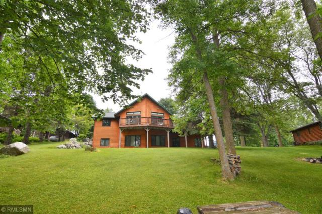 32821 382nd Place, Nordland Twp, MN 56431 (#5201204) :: Olsen Real Estate Group