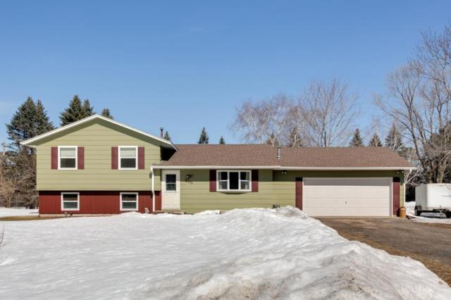 7031 152nd Avenue NW, Ramsey, MN 55303 (#5201221) :: The Snyder Team