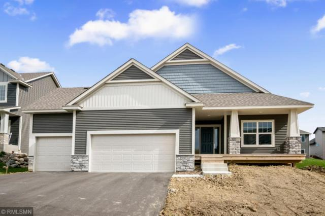 19967 Hiawatha Court, Lakeville, MN 55044 (#5201224) :: The Preferred Home Team