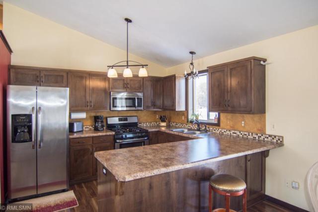 18492 120th Street SE, Big Lake, MN 55309 (#5201231) :: Olsen Real Estate Group