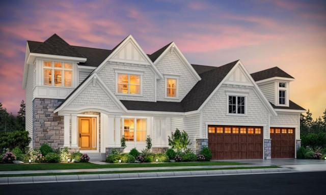 7 Tree Farm Lane, North Oaks, MN 55127 (#5201234) :: Olsen Real Estate Group