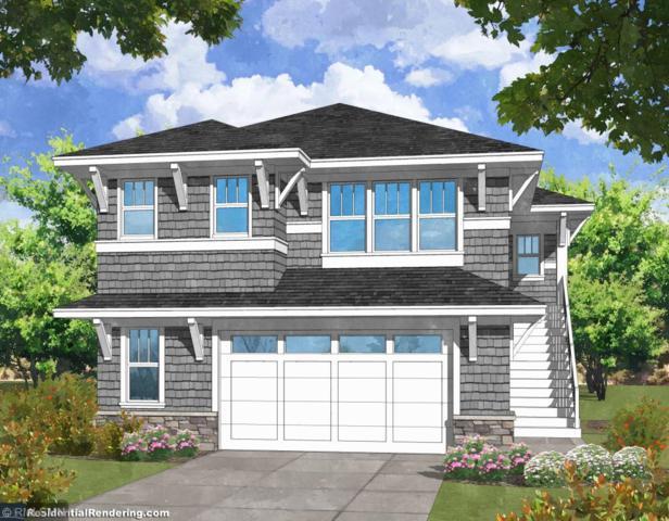 4221 Crocker Avenue, Edina, MN 55416 (#5201290) :: The Janetkhan Group