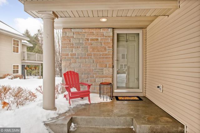 1048 Saint Johns Bay, Woodbury, MN 55129 (#5201316) :: The Preferred Home Team