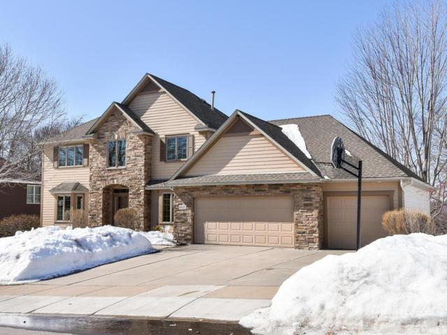 6617 Orchid Lane N, Maple Grove, MN 55311 (#5201317) :: The Preferred Home Team