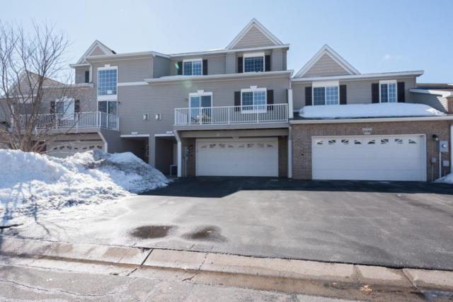 18346 Lafayette Way 217F, Lakeville, MN 55044 (#5201320) :: MN Realty Services