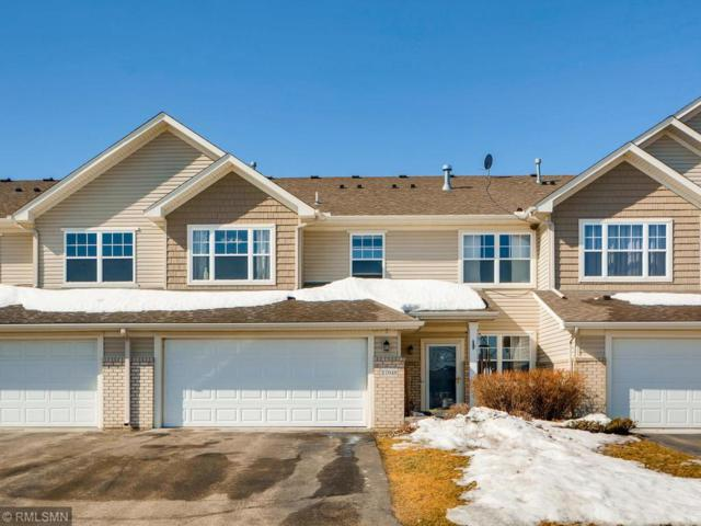 17048 Embers Avenue #2503, Lakeville, MN 55024 (#5201323) :: MN Realty Services
