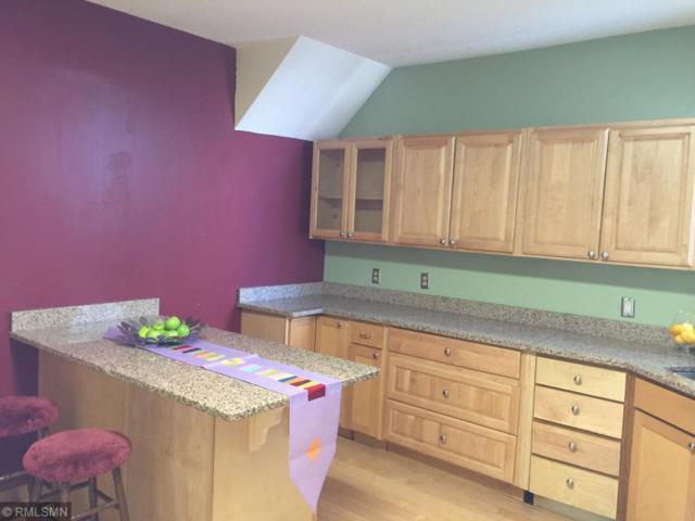 1822 S 5th Street B, Minneapolis, MN 55454 (#5201330) :: The Preferred Home Team