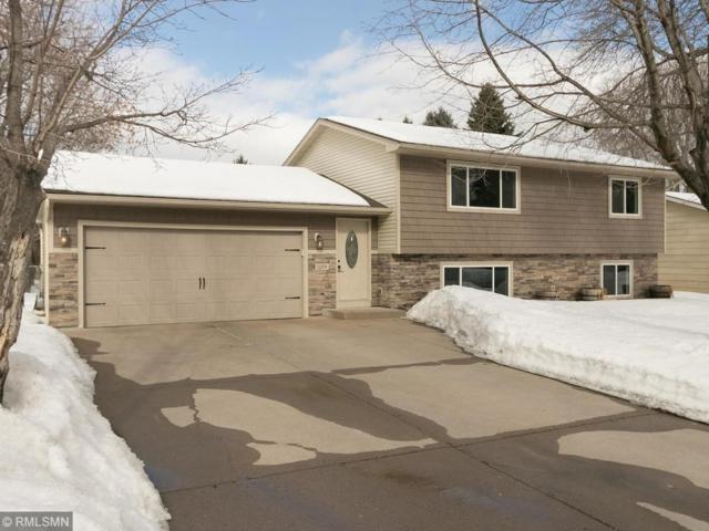 11054 Maple Valley Drive N, Maple Grove, MN 55369 (#5201334) :: The Preferred Home Team