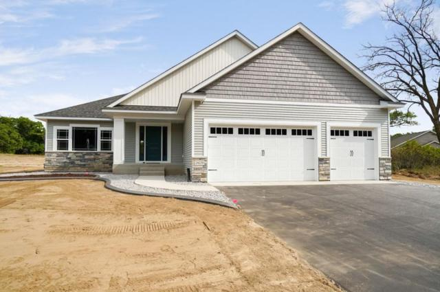 TBD 244th Street NW, Zimmerman, MN 55398 (#5201342) :: Olsen Real Estate Group